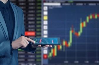 Trading en ligne : la vérité sur le marché CFD