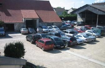 Aéroport CDG : les raisons de choisir Transparc pour garer sa voiture
