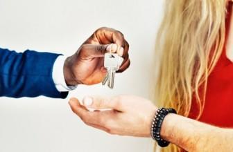 Comment travailler dans l'immobilier ?