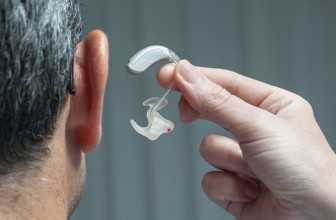 Comment trouver un audioprothésiste près de chez vous ?