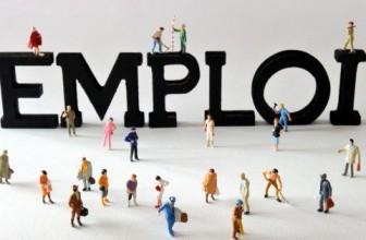 Comment trouver les entreprises qui recrutent en ce moment?