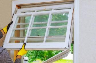 Isolation : bien choisir vos nouvelles fenêtres
